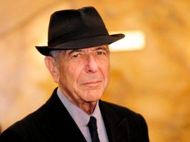Leonard Cohen, Marianne Ihlen, Marianne & Leonard: Words of love, film, Stone Music,