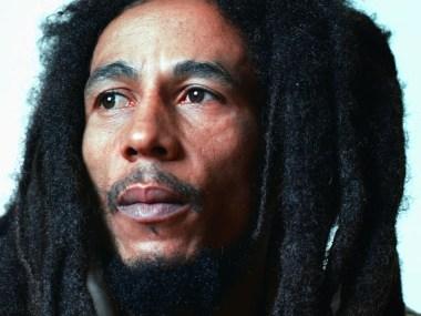 Bob Marley, Oggi nel Rock, morte, anniversario, Wailers, Stone Music, Classic Rock