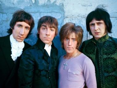 The Who, Live at Leeds, 16 maggio, oggi nel Rock, Classic Rock, Stone Music