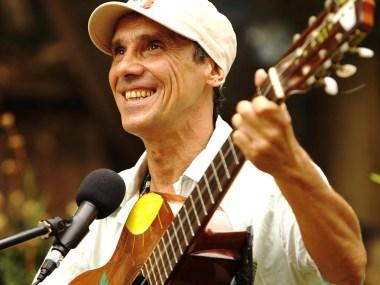 Manu Chao, Calypso Rose, Clandestino, Popular, stonemusic.it