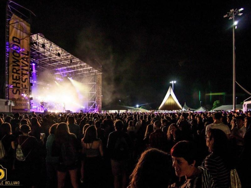 Sherwood Festival, Murubutu, The Cadillac, Dutch Nazari, Era Serenase, Carl Brave, AltaVoz De Dia, Alex Favaretto, Max Gazzè, Popular, stonemusic.it