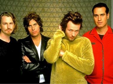Stone Temple Pilots, Purple, Atlantic Records, Vinile, stonemusic.it