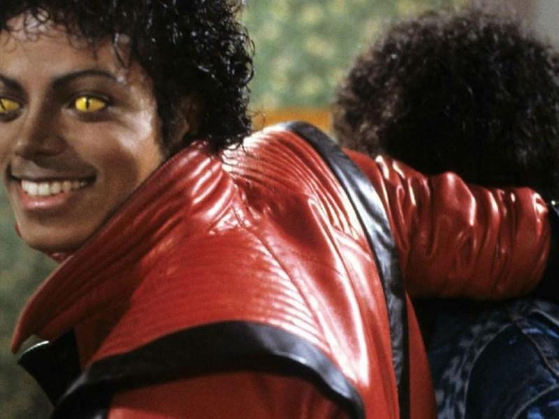Michael Jackson, morte, oggi nel Rock, Stone Music, Classic Rock, Thriller