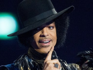 Prince, oggi nel rock, auguri, 20 brani, carriera, Stone Music, Classic Rock, playlist