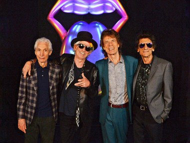 Rolling Stones, Mick Jagger, Alliance for Lifetime Income, Jean Statler, Classic Rock, stonemusic.it