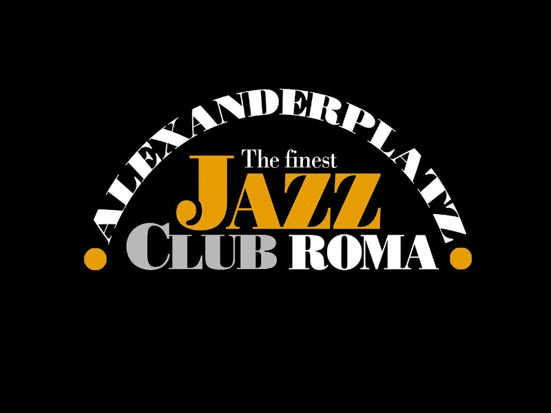 Locali, musica, Italia, Stone Music, Barchiuso,Alexander Platz Jazz Club , Roma