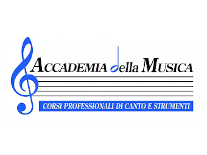 Scuole, musica,Liguria,, Accademia della Musica , Genova