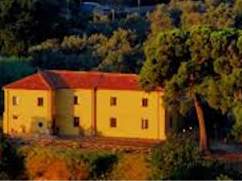 Scuole, musica, Calabria, Associazione Musicale Ars Musicae ,Gioiosa Ionica (RC)