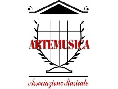 Scuole, musica, Emilia Romagna, Artemusica , Rimini