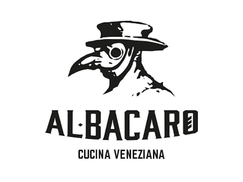 Locali, musica, Italia, Stone Music, Al Bacaro , Verona