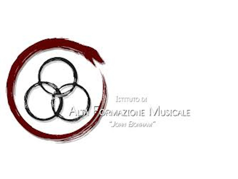 """Scuole, musica, Emilia Romagna, Istituto di Alta Formazione Musicale """"John Boham"""" , Bologna"""