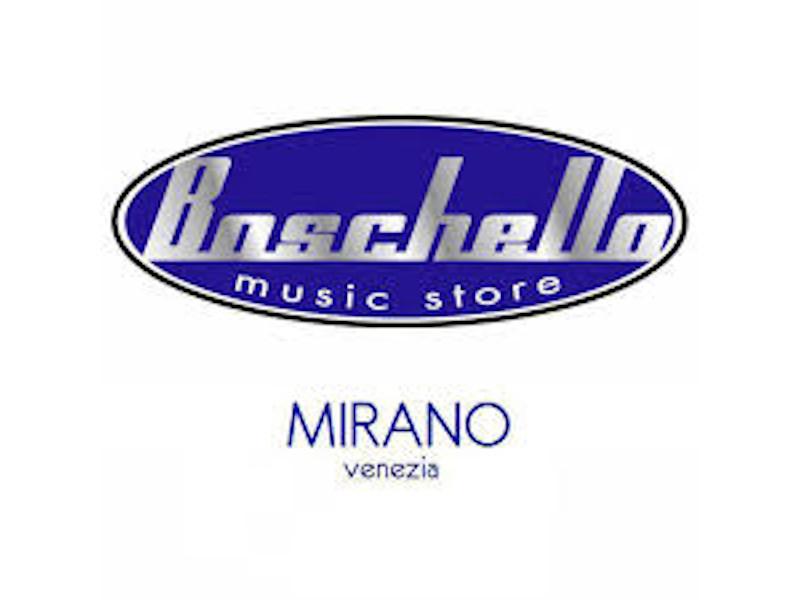 Negozi, musica, Veneto, Italia , Boschello Music Store , Mirano (VE)