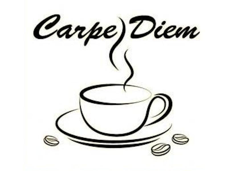 Locali, musica, Italia, Stone Music, Carpe Diem Caffè , Canosa di Puglia (BT)