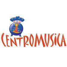 Negozi, musica,Sicilia, Italia ,Centro Musica . Acireale (CT)