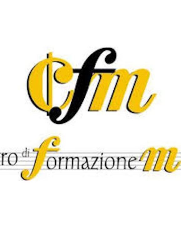 Scuole, musica, Campania, CFM Centro Formazione Musicale , Napoli