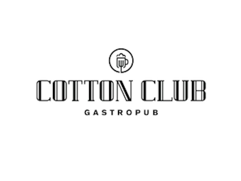 Locali, musica, Italia, Stone Music,Cotton Club , Campobasso