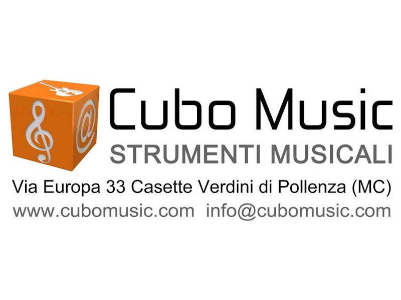 Negozi, musica, Macerata, Italia, Cubo Music Strumenti Musicali , Casette Verdini, (MC)
