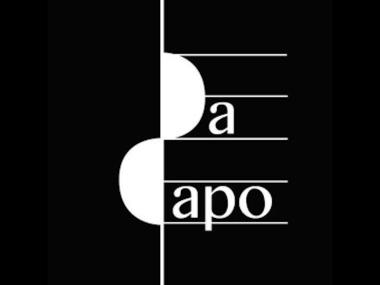 Scuole, musica, Friuli Venezia Giulia, Scuola di Musica Da Capo, Trieste