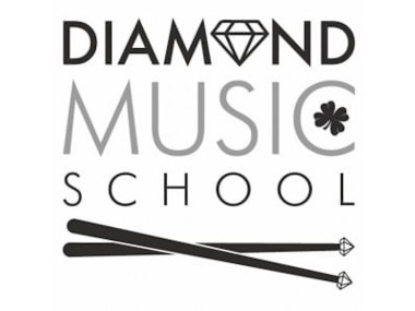 Scuole, musica,Liguria,, Diamond Music School , Genova