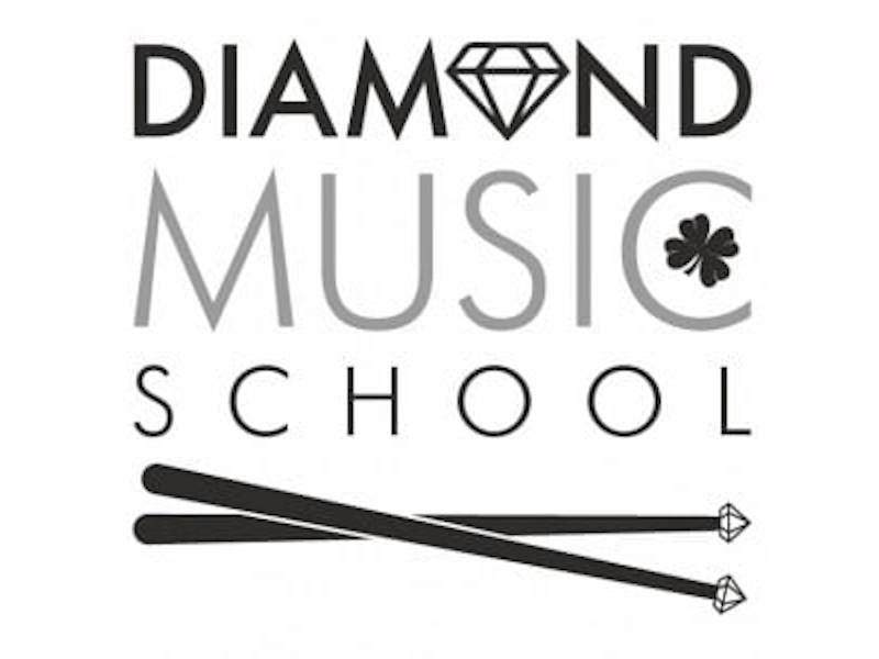 Scuole, musica,Liguria,, Diamond Music School , Genova
