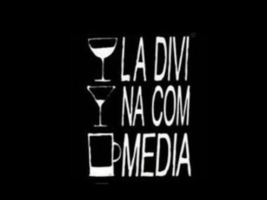 Locali, musica, Italia, Stone Music, La Divina Commedia , Torino