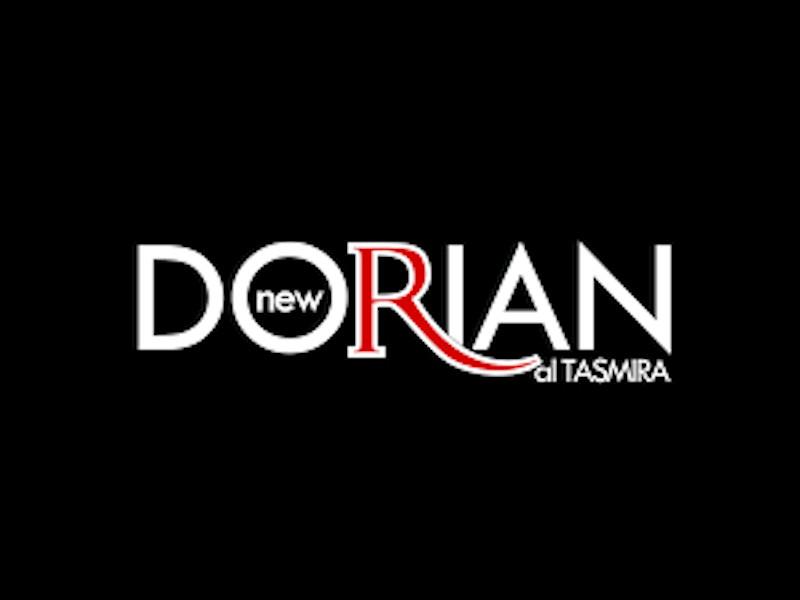 Locali, musica, Italia, Stone Music, Dorian al Tasmira , Palermo