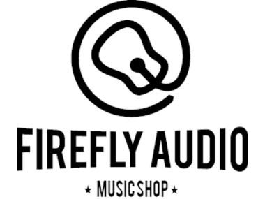 Negozi, musica, Basilicata, Italia, Firefly Audio ,Potenza