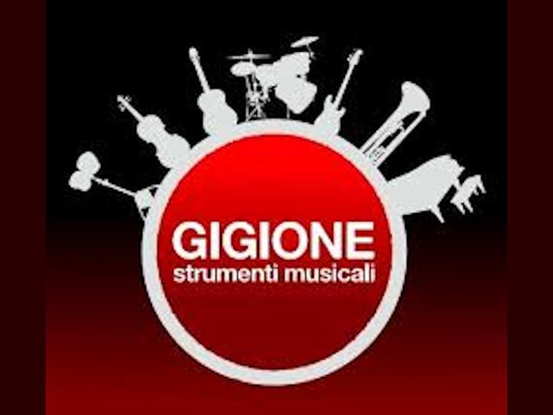 Negozi, musica, Campania, Italia Gigione Musical Instruments ,Boscoreale (NA)