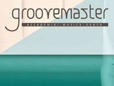 Scuole, musica, Lombardia, Accademia Groovemaster ,Monza