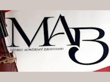 Scuole, musica, Lombarida, Music Academy, Bergamo