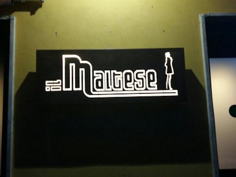 Locali, musica, Italia, Stone Music, Il Maltese , Cassinasco (AT)