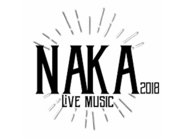 Locali, musica, Italia, Stone Music, Naka Live Music Bar/Pub, Siracusa