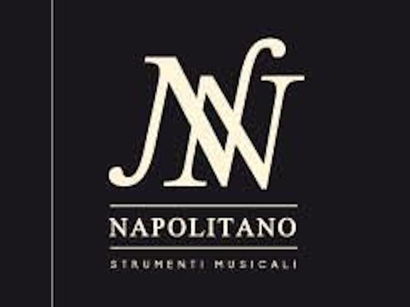 Negozi, musica, puglia, Italia, Napolitano, Bari