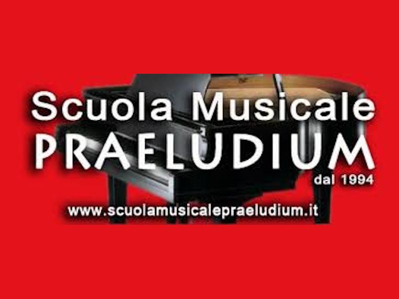 Scuole, musica, Piemonte,, Scuola Musicale Praeludium , Torino