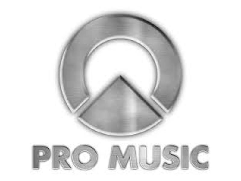 Negozi, musica, Puglia, Italia, Pro Music , Bisceglie (BT)