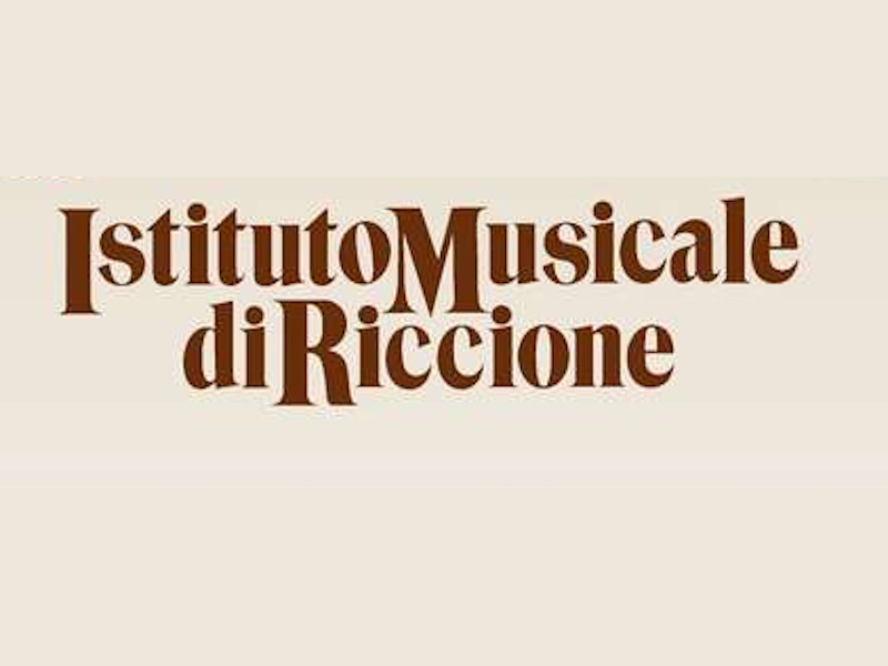 Scuole, musica, Emilia Romagna, Istituto Musicale di Riccione , Riccione (RN)