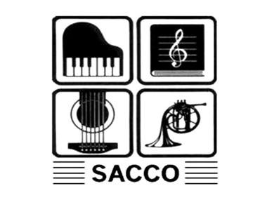 Negozi, musica, sicilia, Italia, Sacco Strumenti Musicali ,Palermo