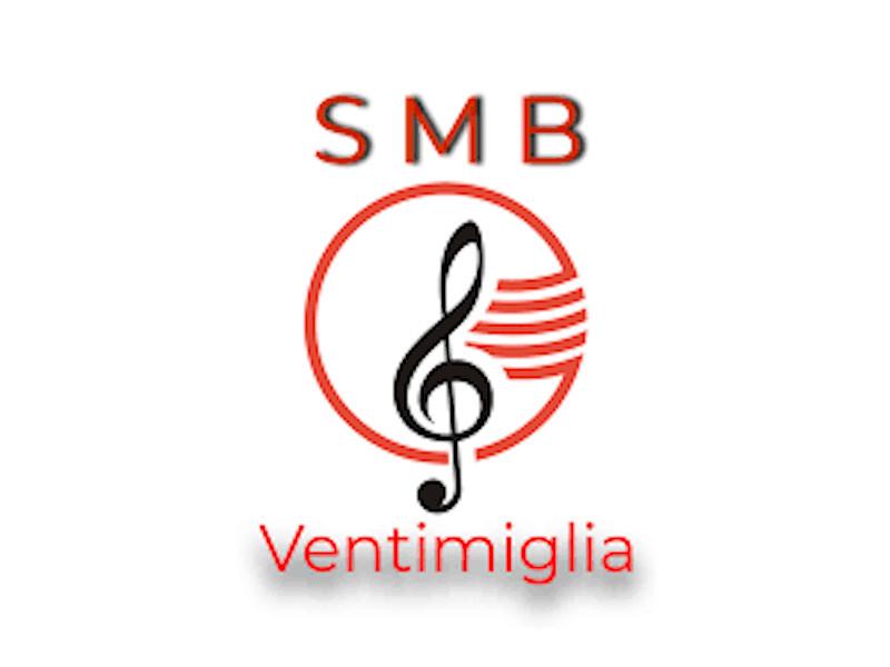 """Scuole, musica,Liguria,, Scuola di Musica """"A. Biancheri"""" ,Ventimiglia"""