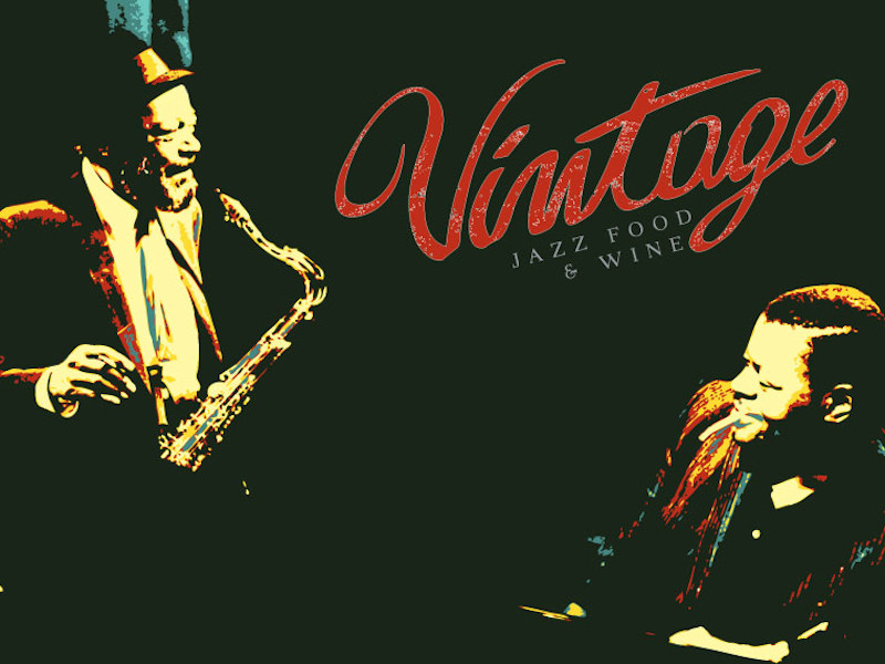 Locali, musica, Italia, Stone Music,Vintage Jazz Food & Wine, Como