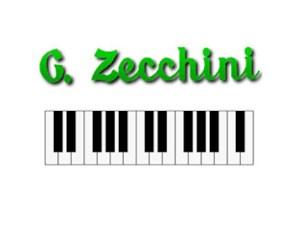 Negozi, musica, Veneto, Italia , Zecchini G. Pianoforti e Strumenti Musicali , Verona