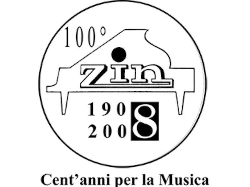 Negozi, musica, Veneto, Italia , Zin Strumenti Musicali , Padova