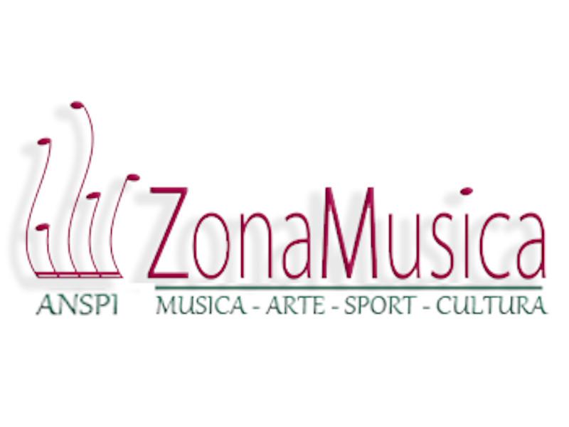 Scuole, musica,Marche, Zona Musica, Ancona