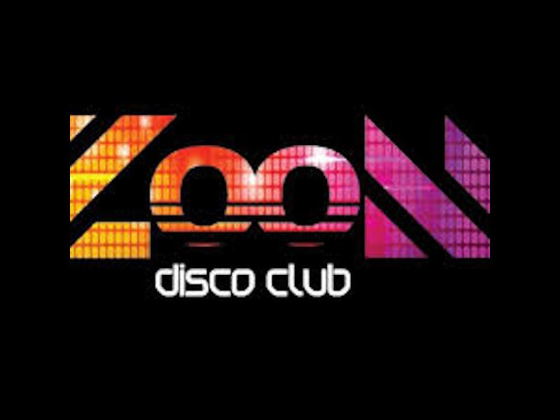 Locali, musica, Italia, Stone Music, Zoom Music Club, Marcellinara (CZ)