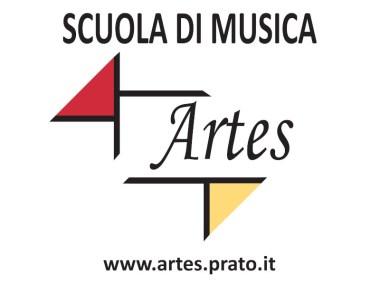scuole, musica, Toscana, Artes, Prato