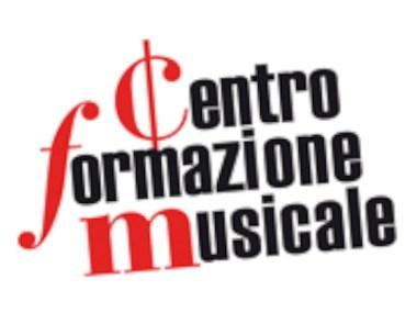 Scuole, musica, Piemonte, Centro di Formazione Musicale , Torino