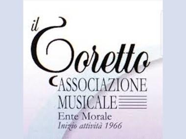 scuole, musica, Puglia, Associazione Musicale Il Coretto , Bari