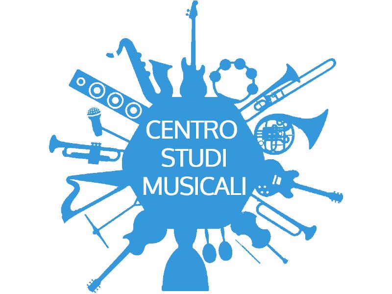 Scuole, musica, Piemonte, Centro Studi Musicali , Torino