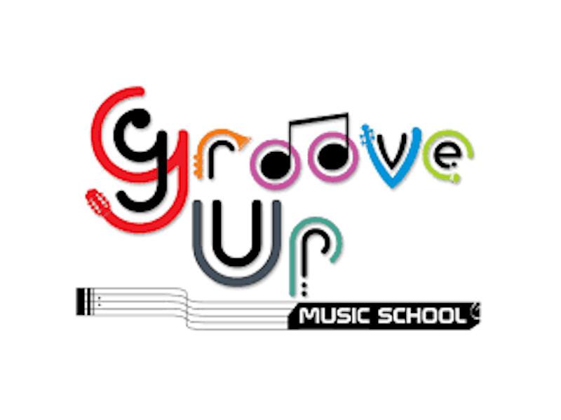 scuole, musica, Puglia, GrooveUp! , Bari