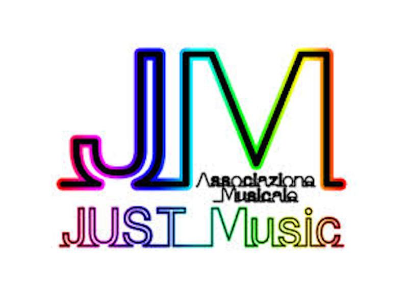 scuole, musica, Abruzzo, Just Music , Avezzano (AQ)