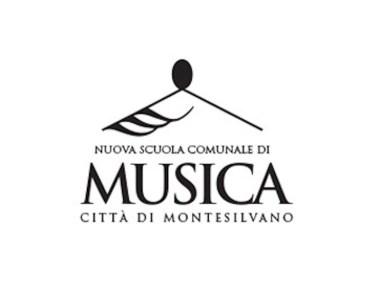 scuole, musica, Abruzzo, Nuova Scuola Comunale di Musica, Montesilvano (PE)